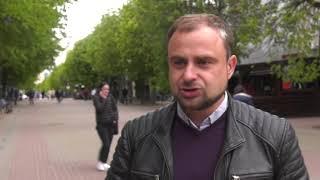 ТВ7+. Фестивальний Хмельницький