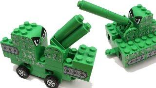 Chào các em đến với kênh giải trí Toys4Children. Hôm nay anh Tom và kênh Toys4Children sẽ giới thiệu với các em một nhân vật nữa trong bộ đồ chơi Chichi Land đội xe biến hình, nhân vật đó là Bạn Tăng khó tính. Các em hãy xem bạn Tăng khó tính có thể biến hình thành các loại xe gì nhé..Video made by Toys4Children (Toys for children)Please LIKE & SUBSCRIBEToys4Children - Kênh dành cho trẻ emToys4Children is a channel for children