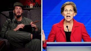 Video EXPOSED: Democrats 'Gun Registration' Gun Grab! | Louder with Crowder MP3, 3GP, MP4, WEBM, AVI, FLV September 2019