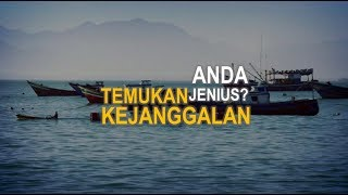 Video KEJADIAN ANEH DI PANTAI ACEH MP3, 3GP, MP4, WEBM, AVI, FLV Februari 2018