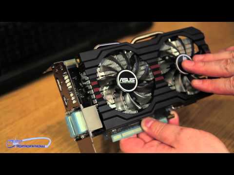 2GB - ASUS GTX 650 Ti Boost DirectCU II OC Edition 2GB Video Card Unboxing ASUS GTX 650 Ti Boost Pricing & Availability Coming Soon Current GTX 650 Ti Boost Cards ...