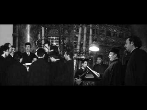 Video - Κυριακή των Αγίων Προπατόρων σήμερα: Τι γιορτάζει η εκκλησία μας;