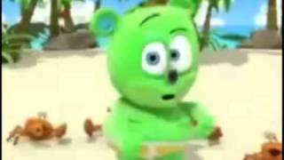 Download lagu Ads4bucks Gummy Bear Version Anak Tupai Mp3