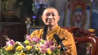 Lòng Bao Dung 2-2