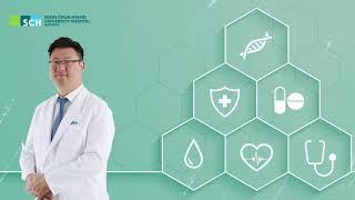 Сегодня мы расскажем о враче отделения общей хирургии, профессоре Им Дэ Ро