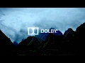foto How To Install Dolby Digital Audio On Windows 10,8.1,8,7 on any Laptop/PC Borwap