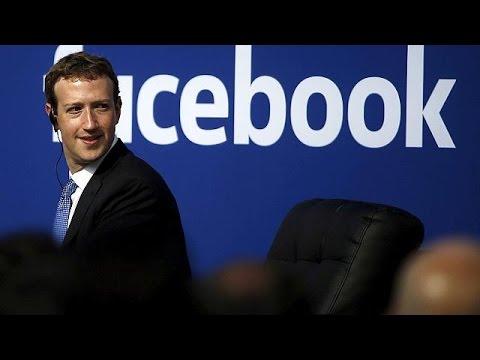 To Facebook θέτει σε λειτουργία μηχανισμό ελέγχου ψευδών ειδήσεων