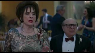 The Comedian Trailer #1 (2017) Robert De Niro Movie