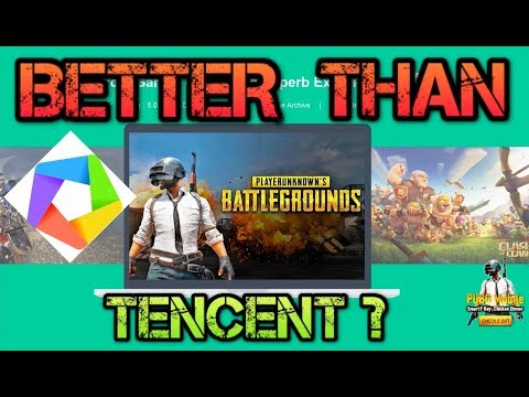 PUBG MOBILE Gameplay on MEMU Emulator at 60FPS ,, How to Configure and PLAY (Full Setup)