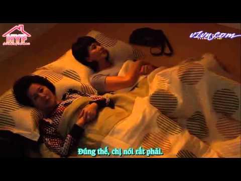 Nu Hoang Clip 009.mp4 (видео)