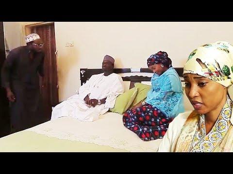 Ina da bashin da matata zata biya - Nigerian Hausa Movies