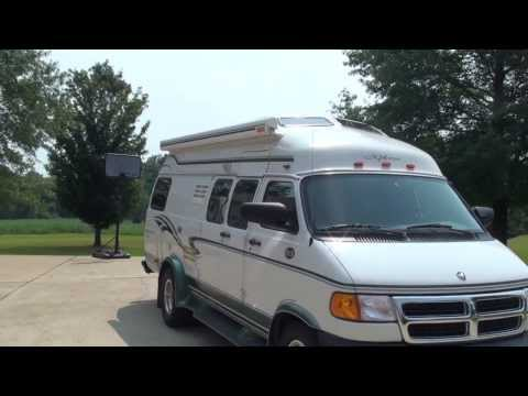 What Is The Value Of 1986 Ford Econoline 350 Motorhome Autos Weblog