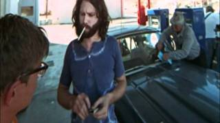 The Doors  Riders On The Storm ORIGINAL  Driving With Jim