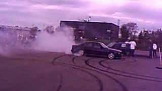 Nonton Fast and Furious in Fredericia BMW Burnout Film Subtitle Indonesia Streaming Movie Download