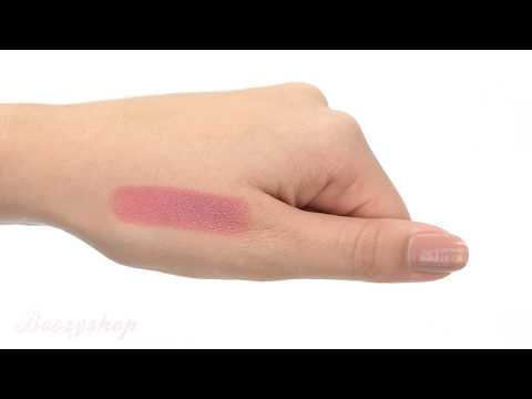 Gerard Cosmetics Gerard Cosmetics Lipstick Rodeo Drive
