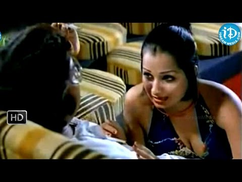 Manavoori Pandavulu Movie - Krishnam Raju Best Scene