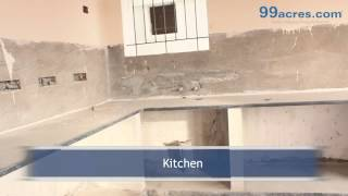 3 BHK, Residential Apartment in Hoodi