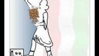 Khak Music Video Amir Aram