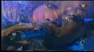 Ziana Zain - kemelut di muara kasih (Live)