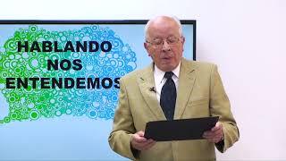HABLANDO NOS ENTENDEMOS – INVITADA DRA CONSUELO YÁNEZ