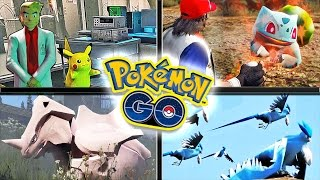 "The Ultimate ""GTA 5 Pokemon Go Mod"" Gameplay. Where I will run around in GTA 5 Mods with a GTA Pokemon Go Trainer Mod and try to Catch and Battle Pokemon like Zapdos, Moltres, Articuno, Dragonite and Gyardos with Ash's Trainer Hat, and a Pokemon Jester Car! SUBSCRIBERS: ► https://goo.gl/NyvbiPPokemon Go Mod: https://goo.gl/PLneGJGTA 5 Pokemon Animals Mod: To Be Released!Xerneas Mod: https://goo.gl/Alj0srGyarados Mod: https://goo.gl/Yibj7rPokemon Jester Car Mod: https://goo.gl/T0GqfLAsh's Trainer Hat: https://goo.gl/P19hymMasterBalls, Great Ball: https://goo.gl/HyNoODMy Twitter ► https://twitter.com/justcrizSUBSCRIBERS: ► https://goo.gl/NyvbiPInstagram ► http://goo.gl/t8IfjfFacebook ► http://goo.gl/xuTy9zSteam ► http://goo.gl/kWK6otPc Specs ► https://goo.gl/ukehHlVLogs ► http://goo.gl/iSkaeNWebsite ► http://goo.gl/okDULfProduction Music courtesy of Epidemic Sound: http://www.epidemicsound.com"