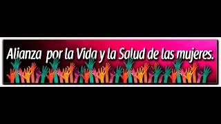 Propuesta en el Congreso salvadoreño para despenalizar el aborto