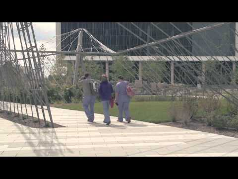 The Commonground at Eskenazi Health – Long