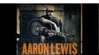 Aaron Lewis - Anywhere But Here I do not own the rights to this material. All rights go to the original copyright holder. Enjoy!