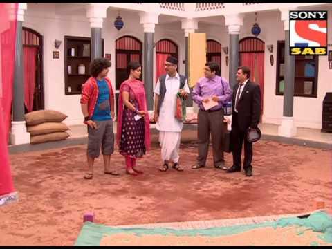 Chidiya Ghar : Episode 335 - 6th March 2013