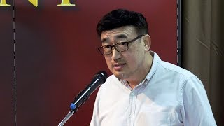 Video SDP Forum - The People v PAP (Alfred Tan) MP3, 3GP, MP4, WEBM, AVI, FLV September 2018