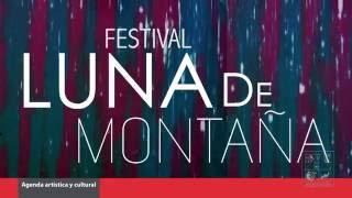 #Cultura Sonora del 15 al 23 de octubre