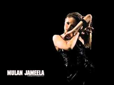 Download Lagu Mulan Jameela - Cinta Kau Dan Dia Music Video