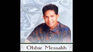 Download lagu Obbie Messakh Natalia Mp3