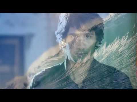 Tekst piosenki Josh Groban - Canto alla vita po polsku