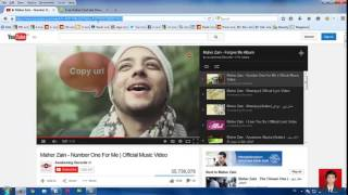 Cara Download Video Youtube Mudah Tanpa Software Berbagai Macam Format