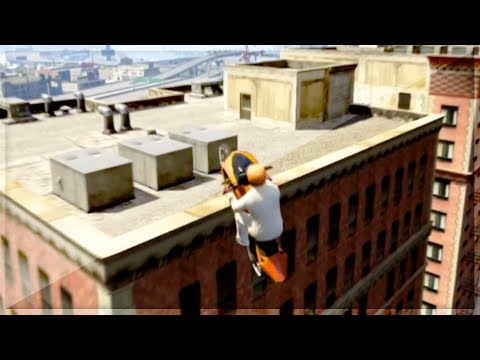 fail - GTA 5 STUNTS - FAIL MONTAGE - EPISODE 16 (GTA 5 FUNNY MOMENTS AND MORE GTA 5!) IS HERE! If you guys enjoyed this GTA 5 video and would like to see more GTA 5...