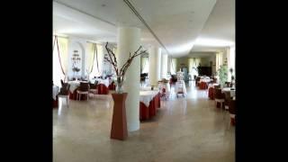 Marina Di Castagneto Italy  city photos gallery : Tombolo Talasso Resort in Marina di Castagneto Carducci