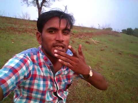 Video ।। निमाडी कामेडी ।। काल्यो कुतरो ।। nimadi comedy .. nimadi Raja download in MP3, 3GP, MP4, WEBM, AVI, FLV January 2017
