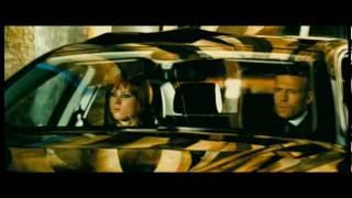 Nonton Transporter 3   Trailer Film Subtitle Indonesia Streaming Movie Download