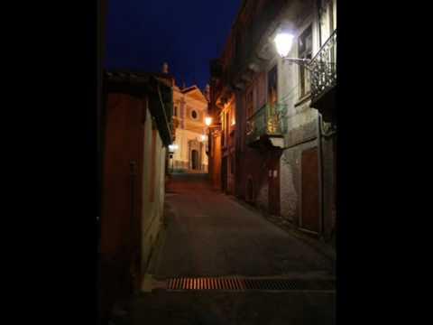 Calabria-Italia in  photo