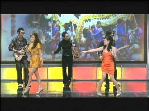 Hai-xuan-2011-hoai-linh,Tieu-anh-hoi-chuc-xuan_clip0_,diemban.com,gian hàng bảo đảm