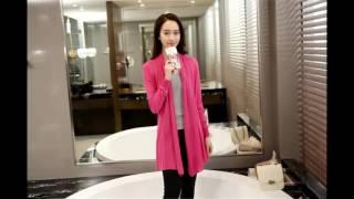Áo khoác len lưới cardigan màu hồng mã B3046Nguồn: http://www.thoitrangtichtac.com/thoi-trang-nu/ao-khoac-nu/ao-khoac-thoi-trang/13046-ao-khoac-len-luoi-cardigan-mau-hong-b3046.htmlXem thêm mẫu áo khoác nữ đẹp: http://www.thoitrangtichtac.com/thoi-trang-nu/ao-khoac-nu.html- Màu sắc: Hồng- Chất liệu: Len dệt kim mềm mịn- Xuất xứ: Hồng Kông- Kích thước: Freesize   Size Freesize: Dài áo 70cm, Vai 35cm, Dài tay 54cm, Ngực 86cm, Eo 84cm, co giãn tốt