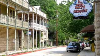 Eureka Springs (AR) United States  city photos : Eureka Springs, Arkansas