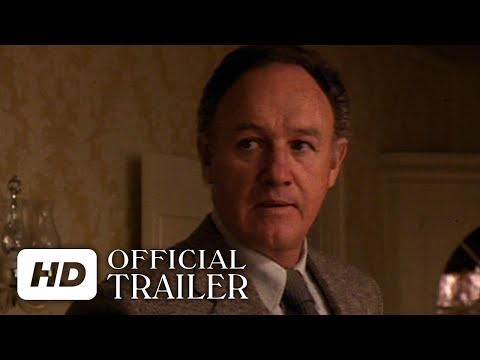 Another Woman - Official Trailer - Woody Allen movie