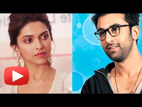 Deepika Padukone Chooses Kareena Kapoor, Forgets R