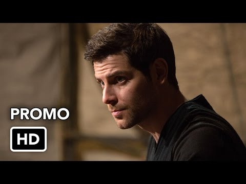 Grimm 4.18 (Preview)