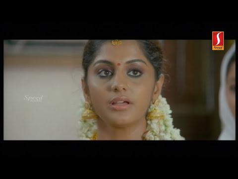 Madirasi Malayalam Full Movie | HD 1080 | Malayalam Action Comedy Movie | Jayaram Meera Nandan Movie