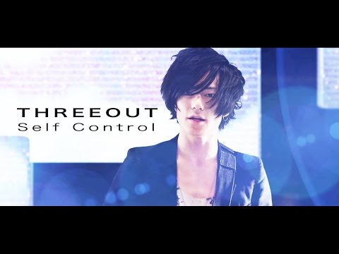 , title : 'THREEOUT - Self Control (OFFICIAL VIDEO)'