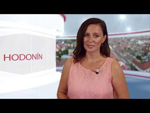 TVS Hodonín - 22. 9. 2018