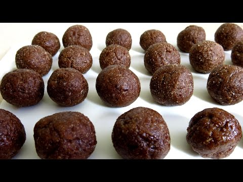Raw - Welcome to the SimpleCookingChannel. Things might get pretty simple sometimes but sometimes that's just what a person needs. I hope you like my recipe for raw cacao bliss balls. SUBSCRIBE:...